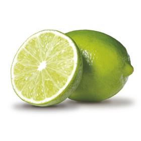 Guava  Wikipedia